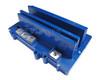 Alltrax XCT-48300 G19/G22 Motor Controller For Yamaha Golf Carts