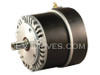 Motenergy ME-0909 Brush-Type Permanent Magnet DC Motor