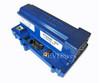 Alltrax XCT-48500 DCS Motor Controller For E-Z-GO DCS Golf Carts