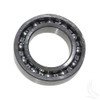 OPEN BALL BEARING, CLUB CAR DS/PRECEDENT 1984 & ABOVE FOR EZGO 4-CYCLE GAS 1991 & ABOVE, YAMAHA G2-G9 ELECTRIC 1992 & BELOW