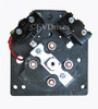 Forward & Reverse Switch Assembly for E-Z-Go Gas & Electric 88-94