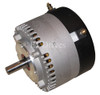 Motenergy ME-1602 Brush-Type Permanent Magnet DC Motor