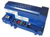 Alltrax SR-48600 Series Motor Controller