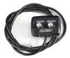 Alltrax FN-K2 - Speed & Regen Control - Control Box For Alltrax XCT Gen2 Controllers