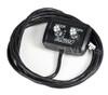 Alltrax FN-KS - User Modes & Regen - Control Box For Alltrax XCT Gen2 Controllers