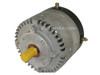 Motenergy ME-0709 Brush-Type Permanent Magnet DC Motor