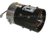 AMD (Advanced) Golf Cart Motor EY7-4001 (3268), E-Z-Go & Yamaha (Sepex), High Torque, Mid-range Speed