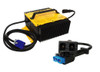 Delta-Q QuiQ Battery Charger 913-4800 w/ RECT/NOTCH for EZ-Go 48V Golf Carts