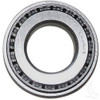 OPEN BALL BEARING FOR EZGO 4-CYCLE GAS 1991 & ABOVE, CLUB CAR DS/ PRECEDENT ELECTRIC 1984 & ABOVE, YAMAHA GAS & ELECTRIC