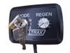 Alltrax FN-Key - Modes & Regen Control Box For Alltrax XCT Gen2 Controllers