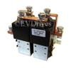 Albright SW182 Style Reversing Contactor 12V, 24V, 36V, 48V & 72V