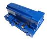 Alltrax XCT-48500 YDRE Motor Controller For Yamaha Drive G29 Golf Carts