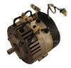 Motenergy ME1012 Brushless DC Permanent Magnet Motor