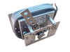 Original Curtis PB-8 Throttle