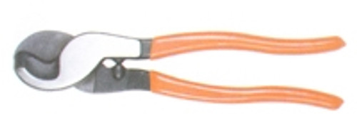 Tool Cable Cutter QuickCutter 1
