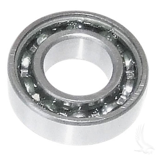 GOVERNOR SHAFT BEARING FOR CLUB CAR DS GAS 1984 & ABOVE