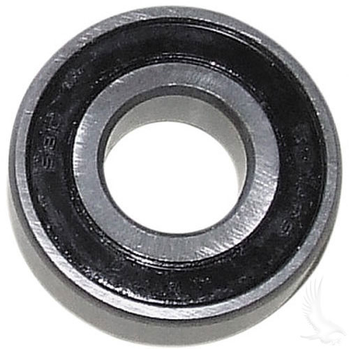 SEALED BEARING FOR EZGO OLD GE MOTOR, CLUB CAR DS/ PRECEDENT 2003 1/2 & ABOVE, YAMAHA G2-G22