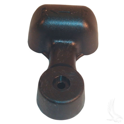 FORWARD & REVERSE HANDLE FOR EZGO WORKHORSE GAS 1996-UP