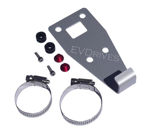 EXRAY Universal Mounting Bracket Kit