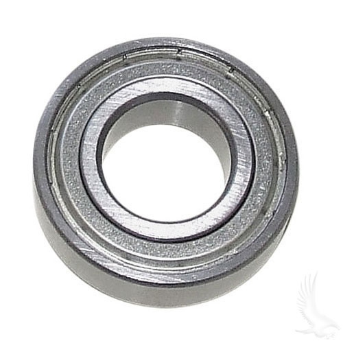 OUTER REAR AXLE BEARING FOR CLUB CAR DS/ PRECEDENT 1984 & ABOVE