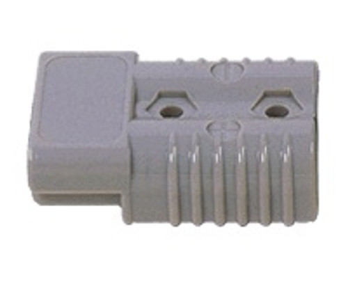ANDERSON STYLE CONNECTOR SB-175 4