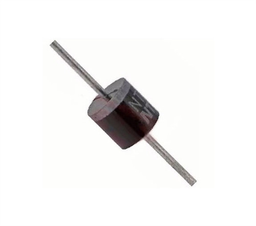 REVERSE PROTECTION  DIODE 6 AMP