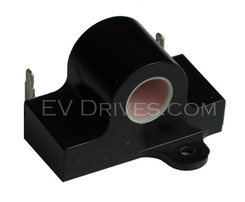 E-Z-Go Inductive Throttle Sensor ITS