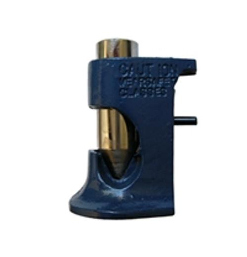 Tool Brute Hammer Crimper