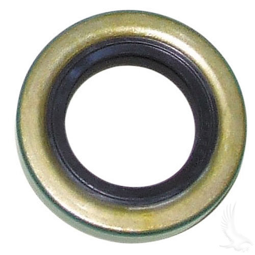 INPUT SHAFT SEAL FOR CLUB CAR ELECTRIC 1994-1999