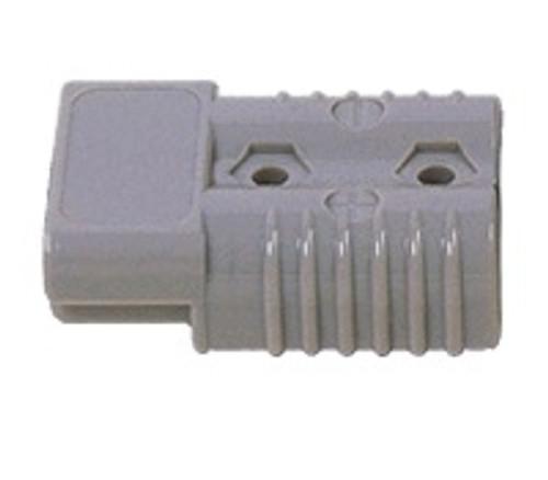 Anderson Style Connector SB-50