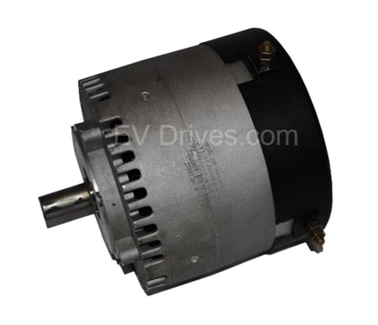 Motenergy ME-1003 Brush-Type Permanent Magnet DC Motor