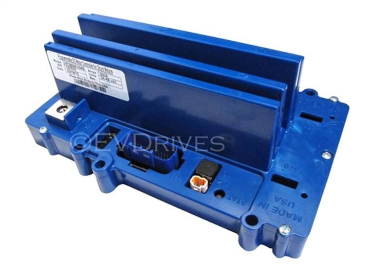 Alltrax XCT-48400 YDRE Motor Controller For Yamaha Drive G29 Golf Carts