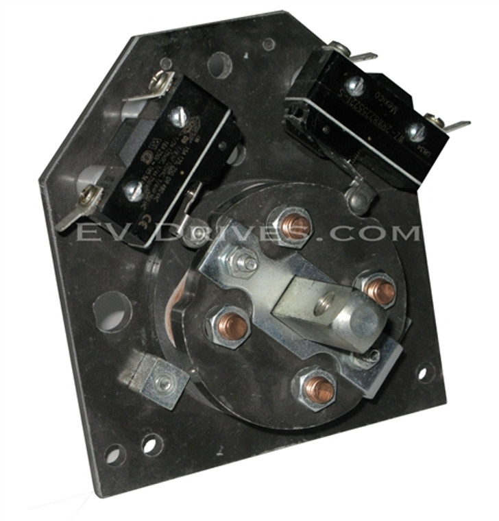 Forward & Reverse Switch Assembly for E-Z-Go Electric 1977-85 & Gas 1983-86