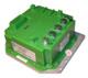 Navitas TSX 3.0 600 Amp, 36-48V, Regen Motor Controller With Bluetooth For Club Car