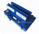 Alltrax XCT-48300 IQ Motor Controller For Club Car IQ, Precedent, I2, Excel, Onward, Golf Carts