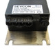 Sevcon DC/DC Isolated Converter / Voltage Reducer 72 to 12V - 622/11086 (11082) 4-Pin For Ford Think