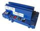 Alltrax SR48400 Series Motor Controller For Yamaha G8/G9/G14/G16 Golf Carts