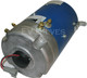D&D ES-65-14 Golf Cart Motor, Club Car IQ & PD Plus (Sepex), Speed & Torque