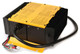 Delta-Q QuiQ On-Board 24V Battery Charger 912-2400