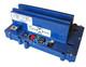 Alltrax SR-72400 Series Motor Controller