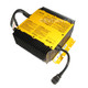 AWP Specific - Delta-Q QuiQ On-Board 24V Battery Charger 912-2400-16 (JLG)