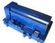 Alltrax SR-72500 Series Motor Controller