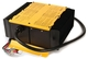 Delta-Q QuiQ On-Board 48V Battery Charger 912-4800