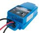 Fullriver FR-1-RT Battery Charger - Ring Terminals - Adjustable Voltage 12V, 16V, 24V, 36V, 42V, 48V