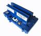 Alltrax XCT-48300 PDS Motor Controller For E-Z-GO PDS Golf Carts