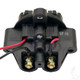 RECEPTACLE, CROWSFOOT FOR YAMAHA G2-G16