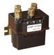 Albright DC88P Equivalent Reversing Contactor 12V (Winch Contactor)