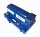 Alltrax XCT-48500 TXT48 Motor Controller For E-Z-GO TXT48 Golf Carts