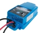 Fullriver FR-1 Battery Charger - Adjustable Voltage 12V, 16V, 24V, 36V, 42V, 48V - Select Your DC Plug