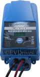 Fullriver FR-1 Battery Charger - Adjustable Voltage 12V, 16V, 24V, 36V, 42V, 48V - Select Your DC Plug